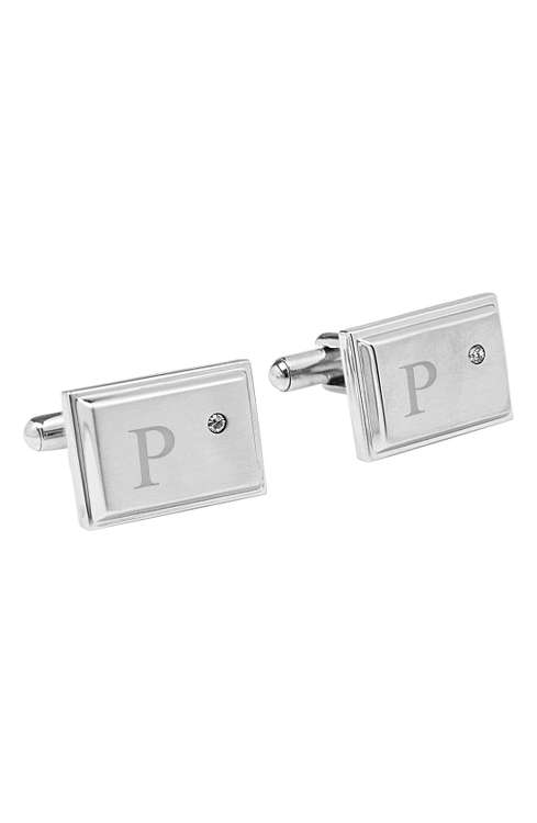 graduation gift idea cuff links